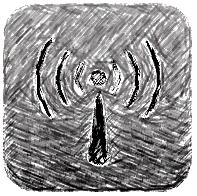 Wireless Broadband_matita