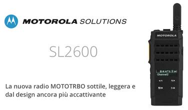 SL2600